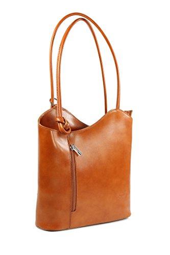bellir-ital-leder-handtasche-belli-backpack-cognac-aus-feinstem-leder-auch-auf-dem-rucken-tragbar-28