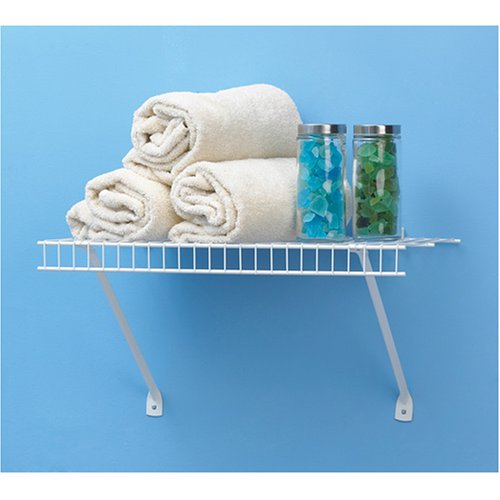 rubbermaid-tight-mesh-shelf-kit-steel-white-36-l-x-16-d