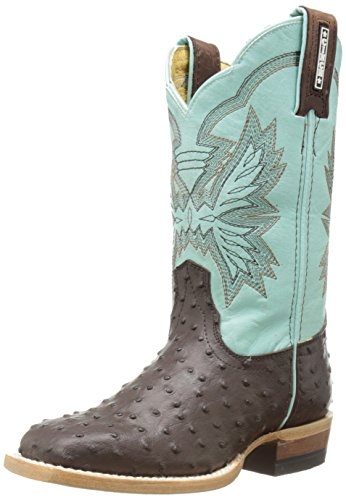 Cinch Gavin Boot (Toddler/Little Kid/Big Kid)