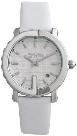 Damen Uhr JEAN PAUL GAULTIER LADY 8500506