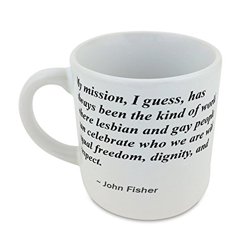 mug-with-my-mission-i-guess-has-always-been-the-kind-of-world-where-lesbian-and-gay-people-can-celeb