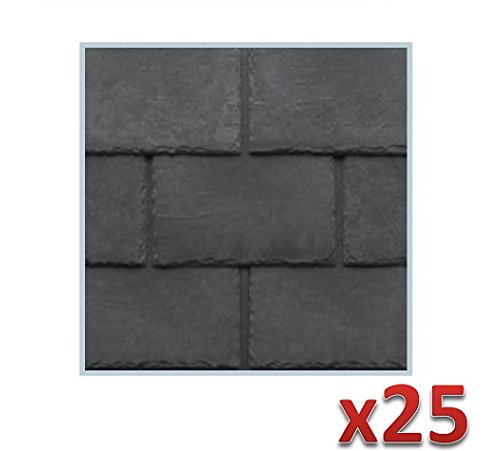 tapco-plastic-slates-roof-tiles-roof-shingles-pewter-grey-804-25-tile-pack