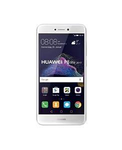 di TIMPiattaforma:Android(58)Acquista: EUR 157,0034 nuovo e usatodaEUR 152,90