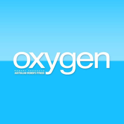 oxygen-magazine-australia-kindle-tablet-edition