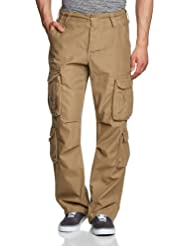 Surplus Airborne Vintage Pantalon Unisexe