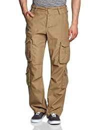Surplus - pantalon - Cargo Homme