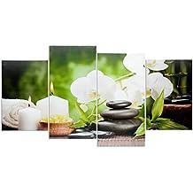 Feng Shui Bilder suchergebnis auf amazon de für feng shui bilder