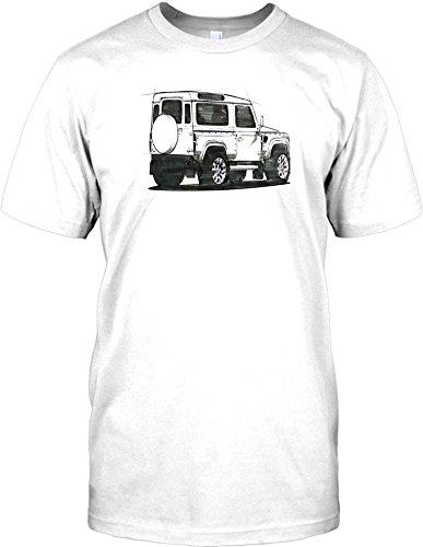 landrover-defender-sketch-legendary-off-road-vehicle-mens-t-shirt-white-adult-mens-50-52-xxl