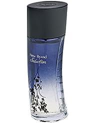 New Brand Seduction femme/woman, Eau de Parfum, 1er Pack (1 x 100 ml)
