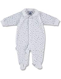 BABIDU 11234 Pelele, Conjunto de Ropa Interior Unisex bebé, (Verde 001),