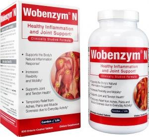 garden-of-life-wobenzym-n-800-800-enteric-coated-tablets