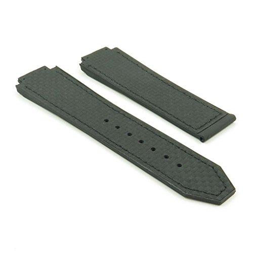 dassari-s5-black-carbon-fiber-rubber-watch-band-for-hublot-big-bang