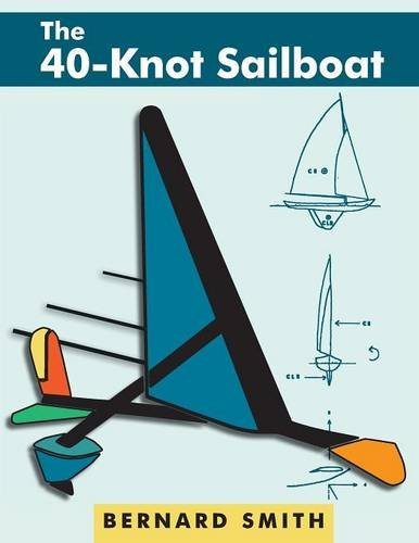 the-forty-knot-sailboat-introducing-the-aerohydrofoil-a-revolutionary-development-in-sailing-craft-t