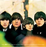 PS7022 The Beatles For Sale, vinyl