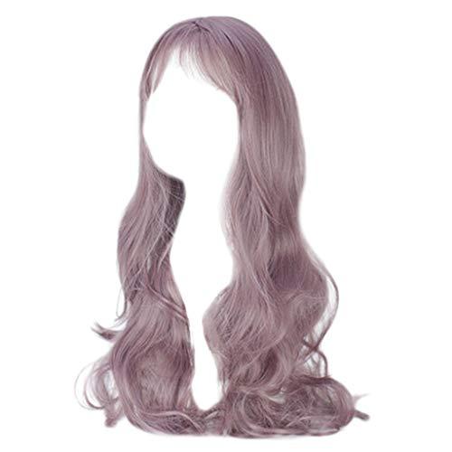 datation et extensions de cheveux Vitesse datation Belley