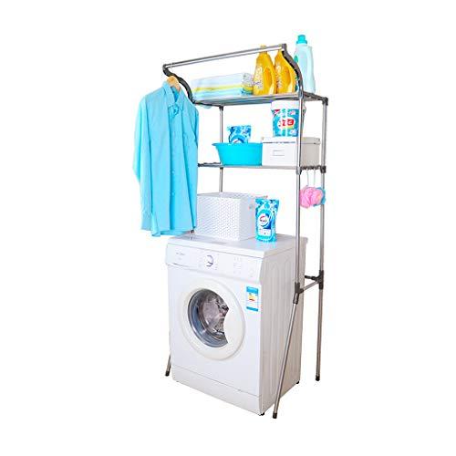 Metallregale Waschmaschine Kaufen Regalehoch2