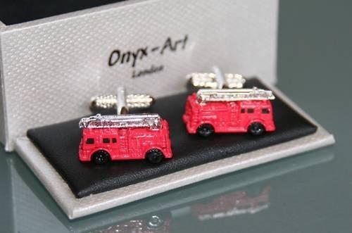 novelty-mens-cufflinks-fire-engine-fireman-gift