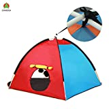 Generic large child tent ultralarge game...