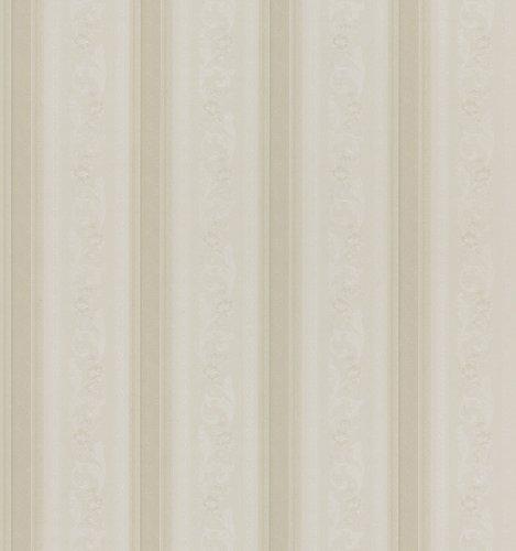 brewster-979-62728-camee-rose-iv-diptyque-pomander-rouleau-de-papier-peint-a-rayures-de-205-cm-x-396