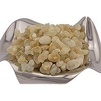 K W Weihrauch Oman Al-Hojari Mix Grad 1-3 - Kleine Stücke - grün-weiß-orange - Boswellia Sacra - Direktimport... preisvergleich bei billige-tabletten.eu
