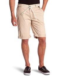 Eleven Paris CHUCK MEN - Pantalones para hombre
