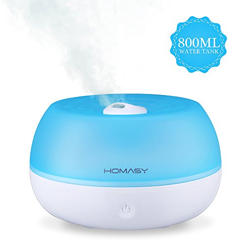 victsing-800ml-electric-ultrasonic-humidifier-cool-mist-humidifier-for-home-yoga-office-spa-bedroom-