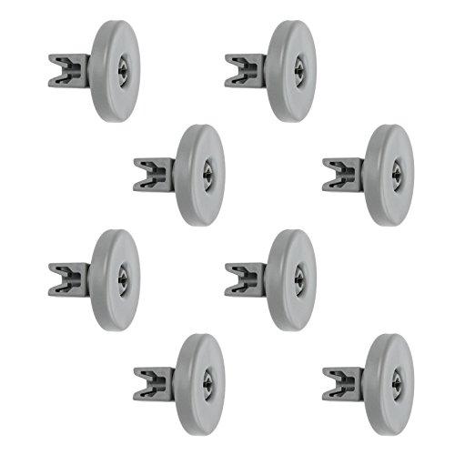 spares2go-basket-rack-wheels-for-john-lewis-dishwasher-large-pack-of-8