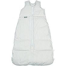 Aro Artländer 87582 – Saco de dormir 110 cm puede Reducir a 100 Cm y 90