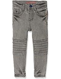 Noppies Jungen B Jeans Slim Gadsden