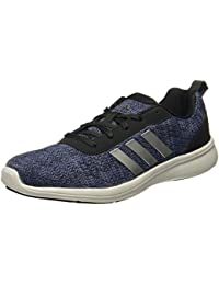 Adidas Women s Shoes Online  Buy Adidas Women s Shoes at Best Prices ... c018243177