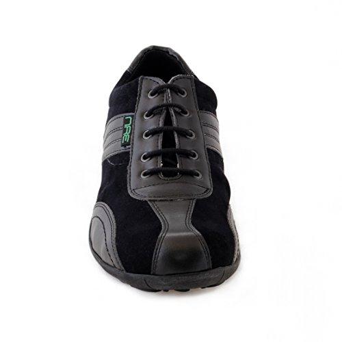 NAE Sportvega - Herren Vegan Sneakers - 3
