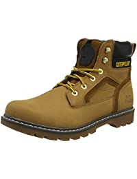 Caterpillar Men's Stickshift Boots