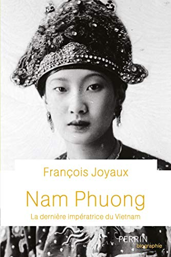 Nam Phuong (French Edition)