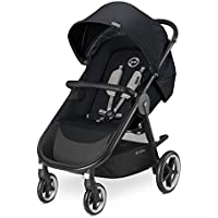 Cybex Gold Agis M-Air 4 2017