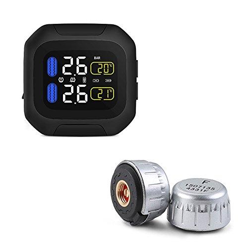 TPMS-Sistema-di-monitoraggioSundlight-Sistema-di-monitoraggio-della-pressione-dei-pneumatici-per-moto-con-2-sensori-esterni-e-cavo-di-alimentazione-USB