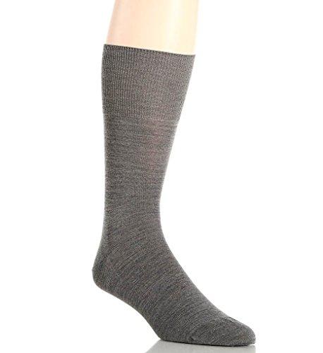 Preisvergleich Produktbild FALKE City Herren Socken Airport 2er Pack