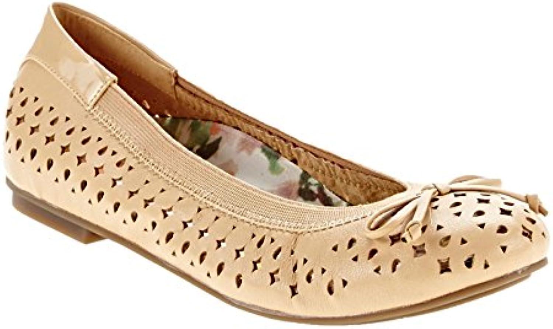 Vionic donna 359 Spark Surin Leather scarpe | | | attività di esportazione in linea  | Uomini/Donne Scarpa  a9b875