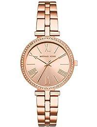 b7525e26c5e65 Michael Kors Women s Watches Online  Buy Michael Kors Women s ...