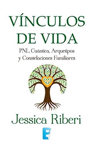Vinculos Devida por Jessica Riberi Cerón