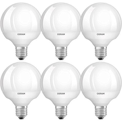 osram-led-superstar-ampoule-led-globe-culot-e27-dimmable-12w-equivalent-75w-220-240v-depolie-blanc-c