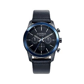 Reloj Viceroy para Hombre 46725-57