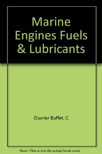 marine-engines-fuels-lubricants