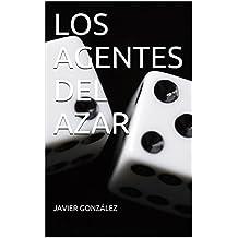 LOS AGENTES DEL AZAR