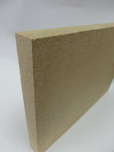 vermiculite-3cm-sostituzione-refrattario-firestone-30x50cm