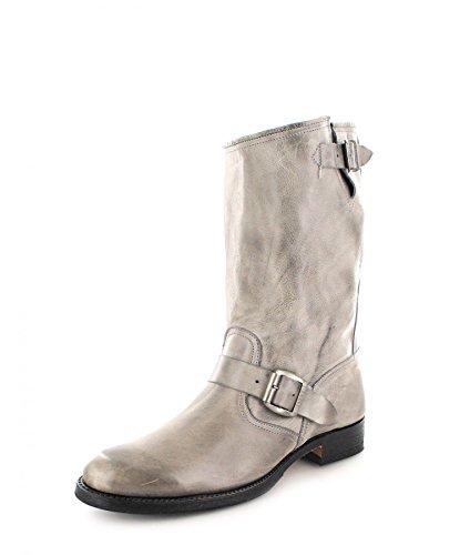 Mayura Boots Stiefel Gohst Fashion Stiefel Mist