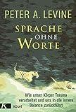 Sprache ohne Worte (Amazon.de)