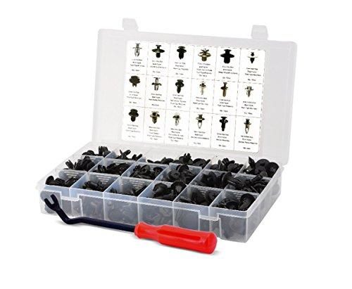 190-pcs-car-auto-push-pin-rivet-attaches-clips-pour-honda-tailles-les-plus-populaires-et-les-applica