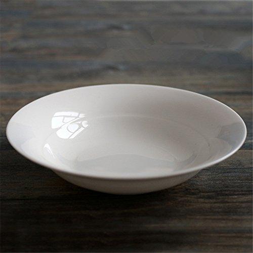 chenxxoo-platos-plato-de-ceramica-blanco-sin-plomo-blanco-sin-plomo-del-tamano-195-42cm-de-la-placa-
