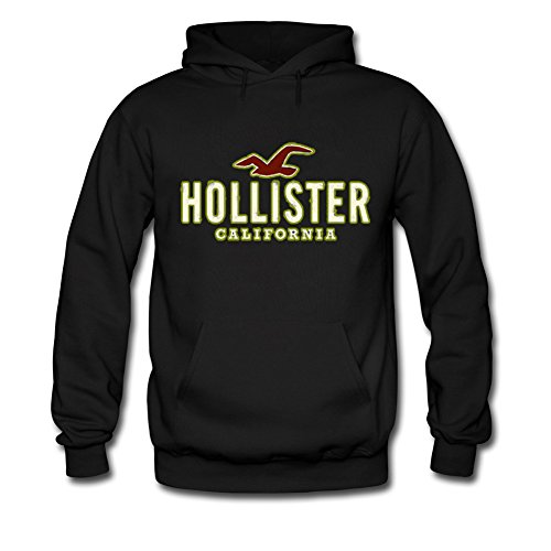 hollister-co-graphic-for-boys-girls-hoodies-sweatshirts-pullover-outlet