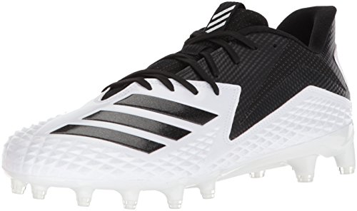 adidas Men's Freak X Carbon Football Shoe